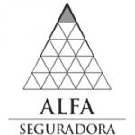 ALFA SEGURADORA
